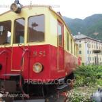 treno in piazza a predazzo b51 transdolomites treno fiemme predazzo blog11 150x150 Fischia il Treno nella piazza di Predazzo   Foto