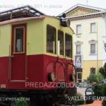 treno in piazza a predazzo b51 transdolomites treno fiemme predazzo blog13 150x150 Fischia il Treno nella piazza di Predazzo   Foto