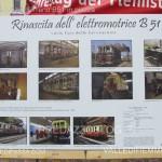 treno in piazza a predazzo b51 transdolomites treno fiemme predazzo blog16 150x150 Fischia il Treno nella piazza di Predazzo   Foto