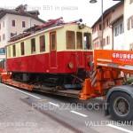 treno in piazza a predazzo b51 transdolomites treno fiemme predazzo blog2 150x150 Fischia il Treno nella piazza di Predazzo   Foto