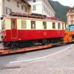 treno in piazza a predazzo b51 transdolomites treno fiemme predazzo blog3 150x150 Fischia il Treno nella piazza di Predazzo   Foto