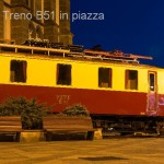 treno in piazza a predazzo b51 transdolomites treno fiemme predazzo blog51 150x150 Il treno dellAvisio fa tappa a Predazzo con Transdolomites