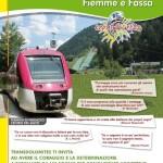 01 PREDAZZO STADIO DEL SALTO copia 150x150 Strada dei formaggi delle Dolomiti in costante crescita