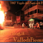 140 anni vigili fuoco predazzo serata 10 agosto 2013 150x150 Predazzo ed Hallbergmoos, 20 anni di gemellaggio da festeggiare