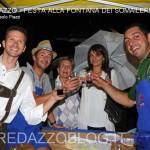 Predazzo anniversario fontana dei somaileri PredazzoBlog ph Elvis1 150x150 Predazzo, festeggiati i 100 anni della fontana dei Somaileri