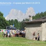 bellamonte predazzo fiemme a spass par mont 201355 150x150 A Spass par Mont 2011   La fotogallery by Giampaolo Piazzi Elvis