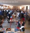 biblioteca predazzo mercatino del libro 2013 predazzoblog2