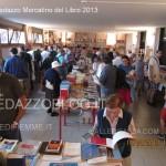 biblioteca predazzo mercatino del libro 2013 predazzoblog2 150x150 La settimana dellaccoglienza in Valle di Fiemme