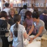 biblioteca predazzo mercatino del libro 2013 predazzoblog4 150x150 Predazzo, preso dassalto il mercatino del libro