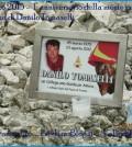 danilo tomaselli 23 agosto 2013 - 1