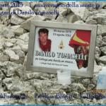 danilo tomaselli 23 agosto 2013 1 150x150 La montagna ti ha preso poesia dedicata a Danilo Tomaselli dai suoi amici di Predazzo