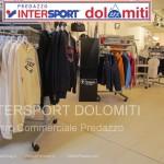 inter sport dolomiti predazzo 10 150x150 Predazzo, nuova apertura Inter Sport Dolomiti