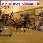 inter sport dolomiti predazzo 12 150x150 Predazzo, nuova apertura Inter Sport Dolomiti
