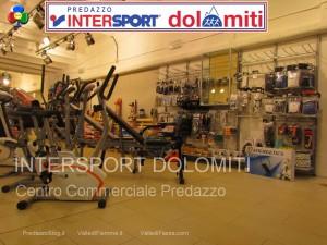 inter sport dolomiti predazzo 12 300x225 inter sport dolomiti predazzo 12