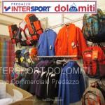 inter sport dolomiti predazzo 14 150x150 Predazzo, nuova apertura Inter Sport Dolomiti