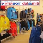 inter sport dolomiti predazzo 15 150x150 Predazzo, nuova apertura Inter Sport Dolomiti