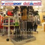 inter sport dolomiti predazzo 16 150x150 Predazzo, nuova apertura Inter Sport Dolomiti
