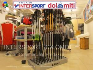 inter sport dolomiti predazzo 16 300x225 inter sport dolomiti predazzo 16