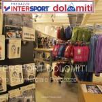 inter sport dolomiti predazzo 18 150x150 Predazzo, nuova apertura Inter Sport Dolomiti