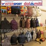 inter sport dolomiti predazzo 2 150x150 Predazzo, nuova apertura Inter Sport Dolomiti