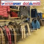 inter sport dolomiti predazzo 22 150x150 Predazzo, nuova apertura Inter Sport Dolomiti