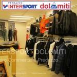 inter sport dolomiti predazzo 23 150x150 Predazzo, nuova apertura Inter Sport Dolomiti