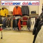 inter sport dolomiti predazzo 26 150x150 Predazzo, nuova apertura Inter Sport Dolomiti