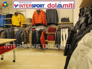 inter sport dolomiti predazzo 26 300x225 inter sport dolomiti predazzo 26