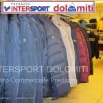 inter sport dolomiti predazzo 27 150x150 Predazzo, nuova apertura Inter Sport Dolomiti