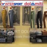 inter sport dolomiti predazzo 30 150x150 Predazzo, nuova apertura Inter Sport Dolomiti