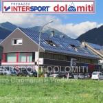 inter sport dolomiti predazzo 32 150x150 Predazzo, nuova apertura Inter Sport Dolomiti