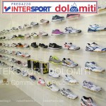 inter sport dolomiti predazzo 36 150x150 Predazzo, nuova apertura Inter Sport Dolomiti