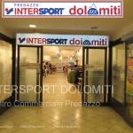 inter sport dolomiti predazzo 38 150x150 Predazzo, nuova apertura Inter Sport Dolomiti