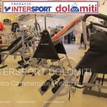 inter sport dolomiti predazzo 5 150x150 Predazzo, nuova apertura Inter Sport Dolomiti