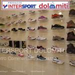 inter sport dolomiti predazzo 7 150x150 Predazzo, nuova apertura Inter Sport Dolomiti
