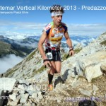 latemar vertical kilometer predazzo 25.8.2013 ph giampaolo piazzi elvis predazzoblog1 150x150 Vertical Kilometer del Latemar   Foto Video e Classifiche