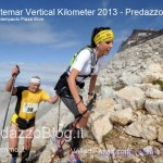 latemar vertical kilometer predazzo 25.8.2013 ph giampaolo piazzi elvis predazzoblog12 150x150 Vertical Kilometer del Latemar   Foto Video e Classifiche