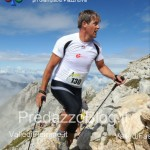 latemar vertical kilometer predazzo 25.8.2013 ph giampaolo piazzi elvis predazzoblog13 150x150 Vertical Kilometer del Latemar   Foto Video e Classifiche