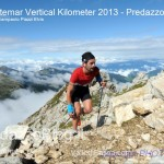 latemar vertical kilometer predazzo 25.8.2013 ph giampaolo piazzi elvis predazzoblog14 150x150 Vertical Kilometer del Latemar   Foto Video e Classifiche