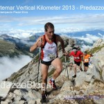 latemar vertical kilometer predazzo 25.8.2013 ph giampaolo piazzi elvis predazzoblog15 150x150 Vertical Kilometer del Latemar   Foto Video e Classifiche