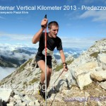 latemar vertical kilometer predazzo 25.8.2013 ph giampaolo piazzi elvis predazzoblog16 150x150 Vertical Kilometer del Latemar   Foto Video e Classifiche