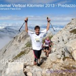 latemar vertical kilometer predazzo 25.8.2013 ph giampaolo piazzi elvis predazzoblog21 150x150 Vertical Kilometer del Latemar   Foto Video e Classifiche