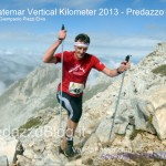 latemar vertical kilometer predazzo 25.8.2013 ph giampaolo piazzi elvis predazzoblog22 150x150 Vertical Kilometer del Latemar   Foto Video e Classifiche