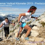 latemar vertical kilometer predazzo 25.8.2013 ph giampaolo piazzi elvis predazzoblog23 150x150 Vertical Kilometer del Latemar   Foto Video e Classifiche