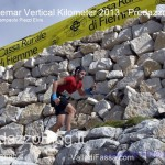 latemar vertical kilometer predazzo 25.8.2013 ph giampaolo piazzi elvis predazzoblog24 150x150 Vertical Kilometer del Latemar   Foto Video e Classifiche