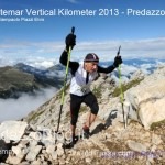 latemar vertical kilometer predazzo 25.8.2013 ph giampaolo piazzi elvis predazzoblog25 150x150 Vertical Kilometer del Latemar   Foto Video e Classifiche