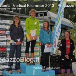 latemar vertical kilometer predazzo 25.8.2013 ph giampaolo piazzi elvis predazzoblog26 150x150 Vertical Kilometer del Latemar   Foto Video e Classifiche