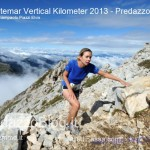 latemar vertical kilometer predazzo 25.8.2013 ph giampaolo piazzi elvis predazzoblog28 150x150 Vertical Kilometer del Latemar   Foto Video e Classifiche