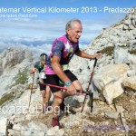 latemar vertical kilometer predazzo 25.8.2013 ph giampaolo piazzi elvis predazzoblog29 150x150 Vertical Kilometer del Latemar   Foto Video e Classifiche
