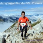 latemar vertical kilometer predazzo 25.8.2013 ph giampaolo piazzi elvis predazzoblog3 150x150 Vertical Kilometer del Latemar   Foto Video e Classifiche